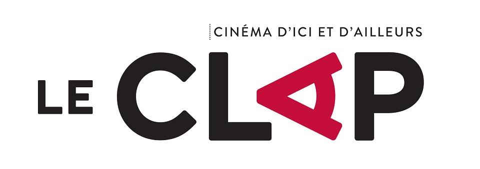 Logo leclap