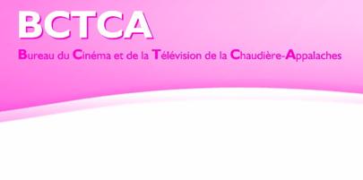 bctca