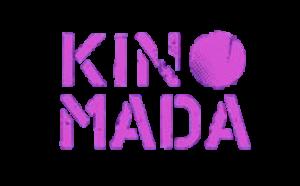 kinomada